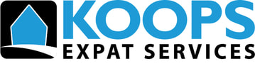 Koops Expat Services - We will find you the best property in town!
